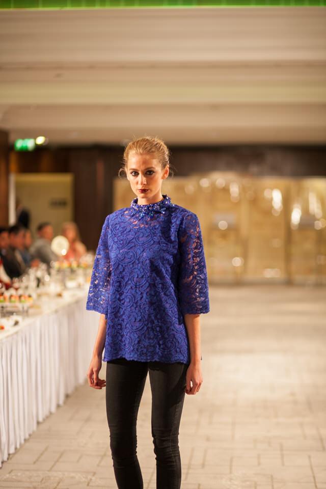 Ziryab-Fashion-Show_Farah_4890