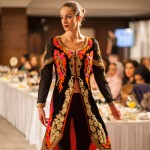 Ziryab-Fashion-Show_Farah_4892