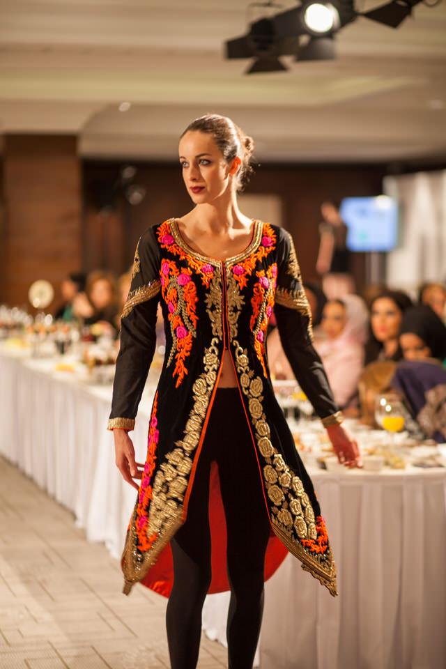 Ziryab-Fashion-Show_Farah_4892