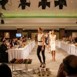 Ziryab-Fashion-Show_Farah_4927