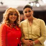 Ziryab-Fashion-Show_Guests_4048