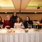 Ziryab-Fashion-Show_Guests_4367-2