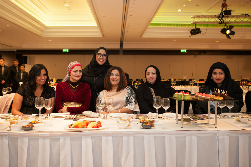Ziryab-Fashion-Show_Guests_4367-2