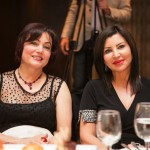 Ziryab-Fashion-Show_Guests_4745-2