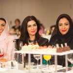 Ziryab-Fashion-Show_Guests_5295