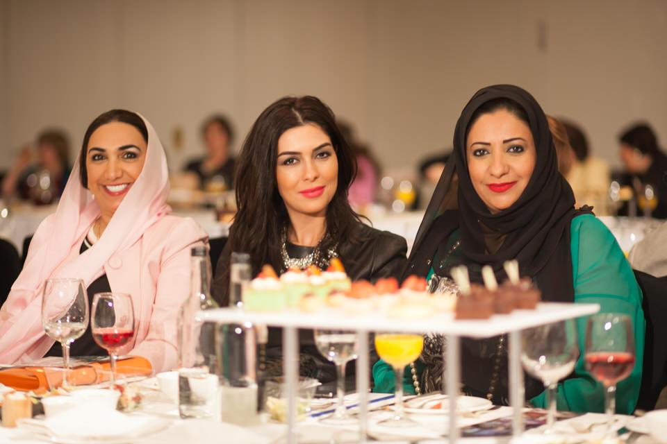 Ziryab-Fashion-Show_Guests_5295