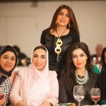 Ziryab-Fashion-Show_Guests_5296