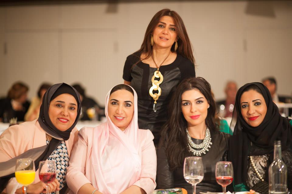 Ziryab-Fashion-Show_Guests_5296