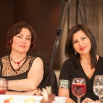 Ziryab-Fashion-Show_Guests_5357