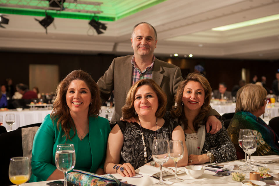 Ziryab-Fashion-Show_Guests_5792