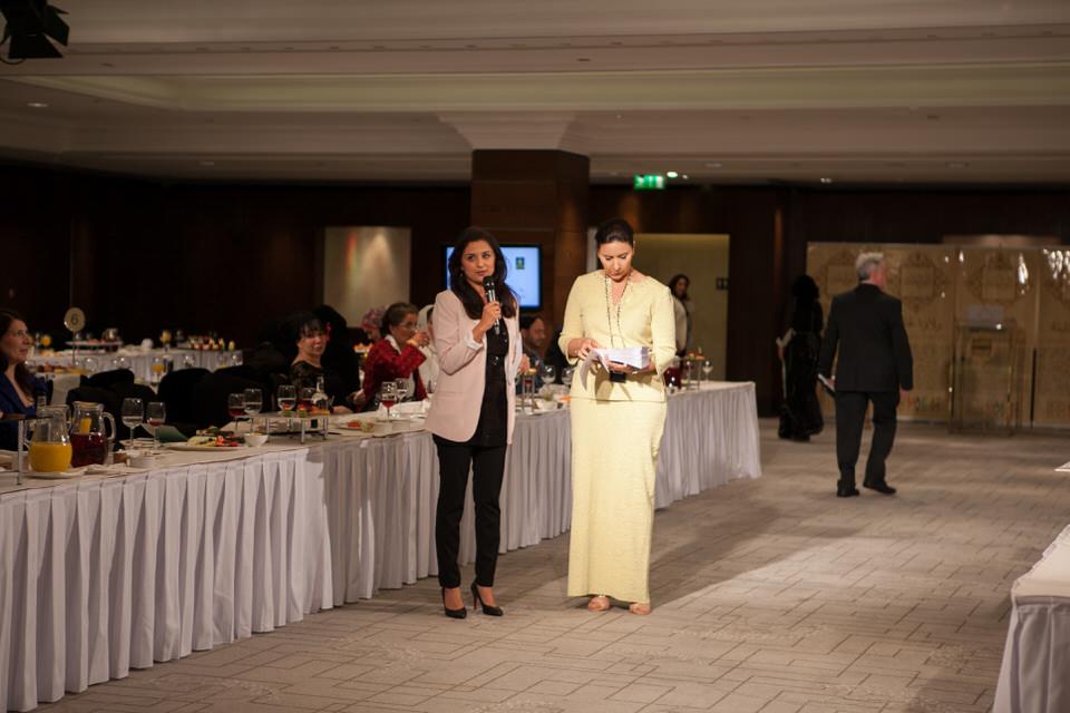 Ziryab-Fashion-Show_Guests_6278