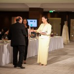 Ziryab-Fashion-Show_Guests_6291