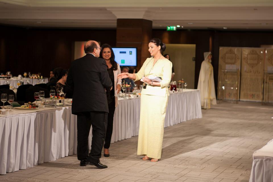 Ziryab-Fashion-Show_Guests_6291