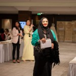 Ziryab-Fashion-Show_Guests_6296