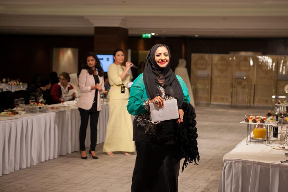 Ziryab-Fashion-Show_Guests_6296