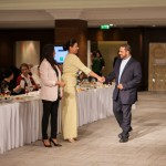 Ziryab-Fashion-Show_Guests_6298