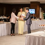 Ziryab-Fashion-Show_Guests_6303