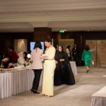 Ziryab-Fashion-Show_Guests_6311