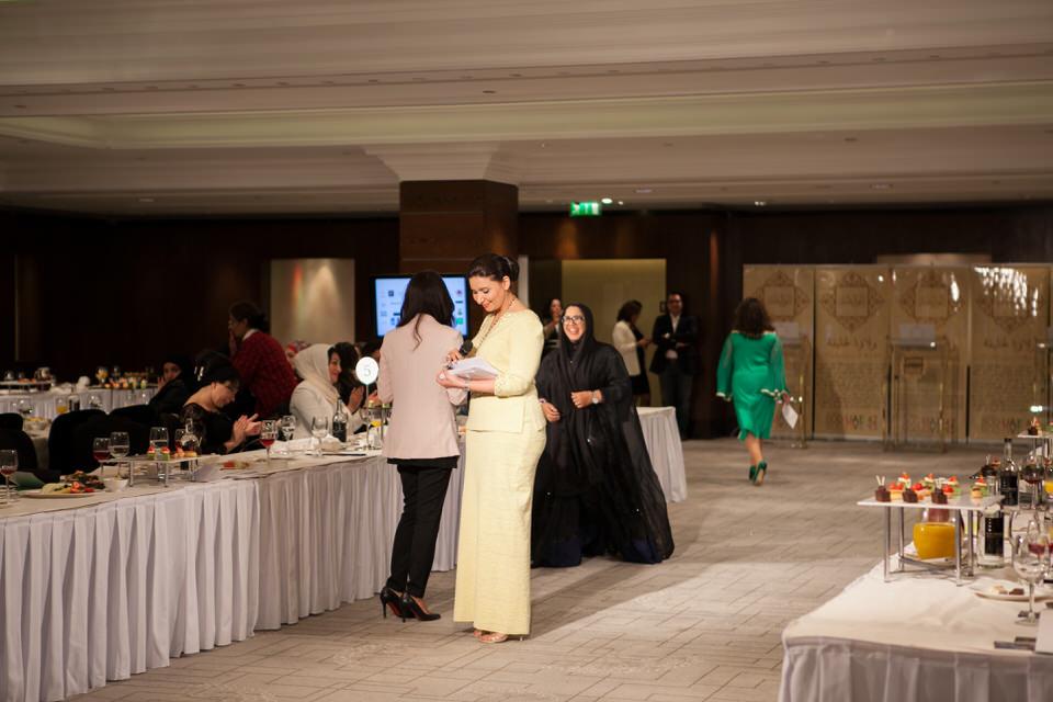 Ziryab-Fashion-Show_Guests_6311