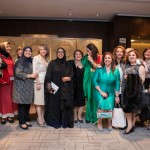 Ziryab-Fashion-Show_Guests_6334