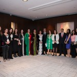 Ziryab-Fashion-Show_Guests_6342