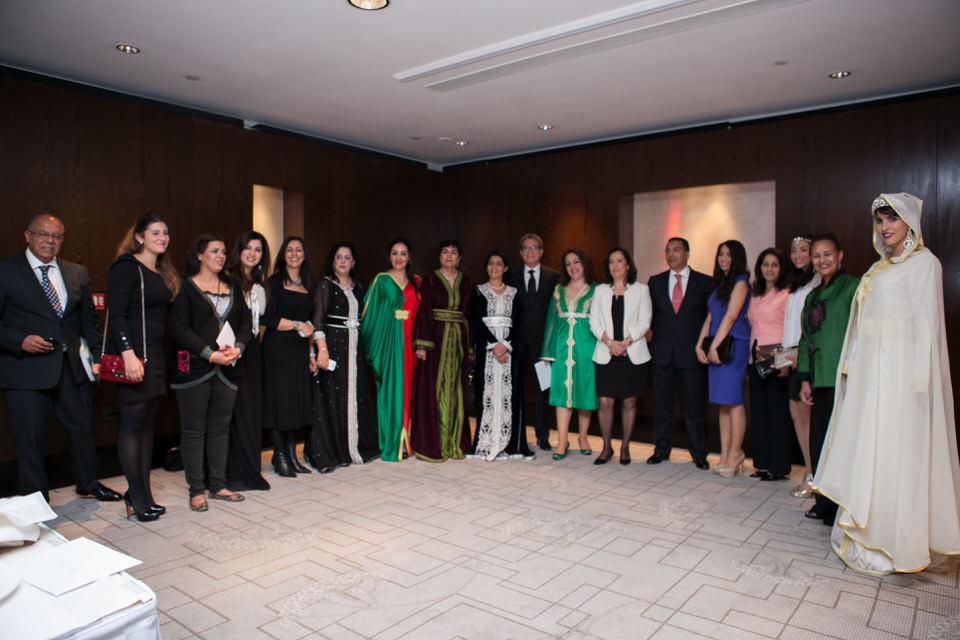 Ziryab-Fashion-Show_Guests_6342