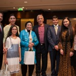 Ziryab-Fashion-Show_Guests_6360