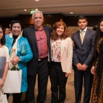 Ziryab-Fashion-Show_Guests_6364