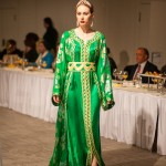 Ziryab-Fashion-Show_Nabiha_5821