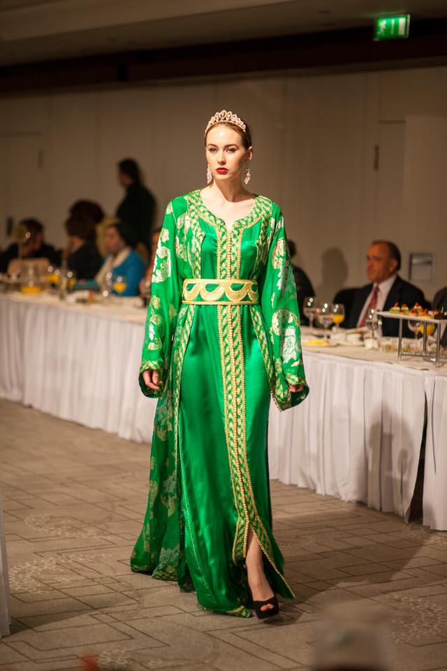 Ziryab-Fashion-Show_Nabiha_5821