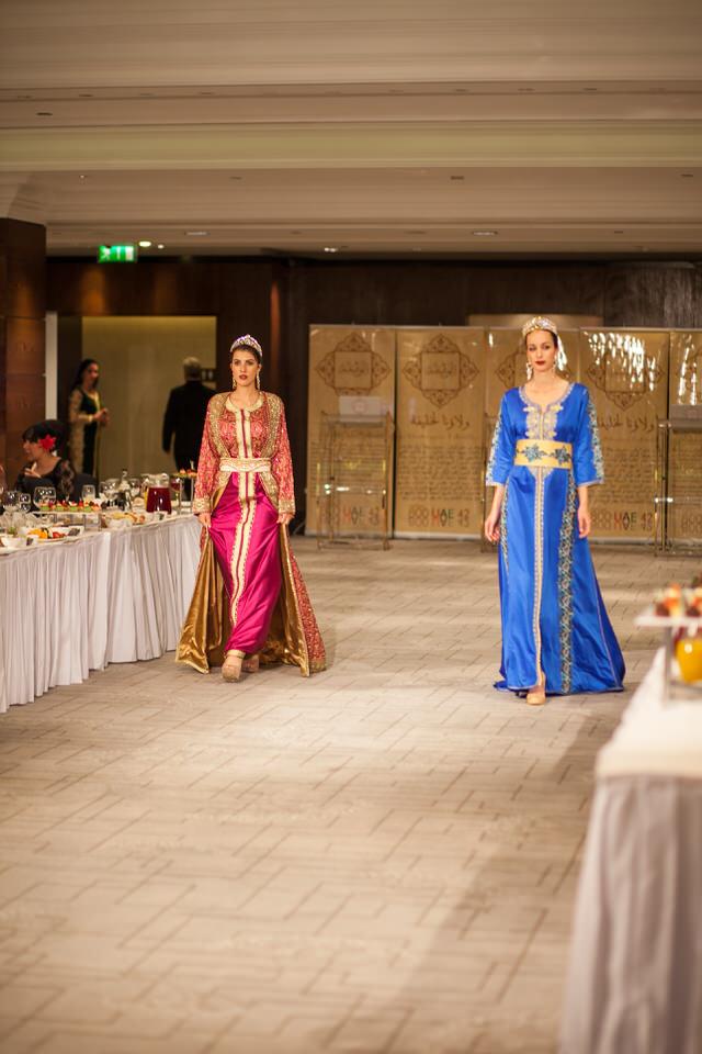 Ziryab-Fashion-Show_Nabiha_5835