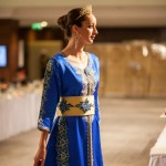 Ziryab-Fashion-Show_Nabiha_5849