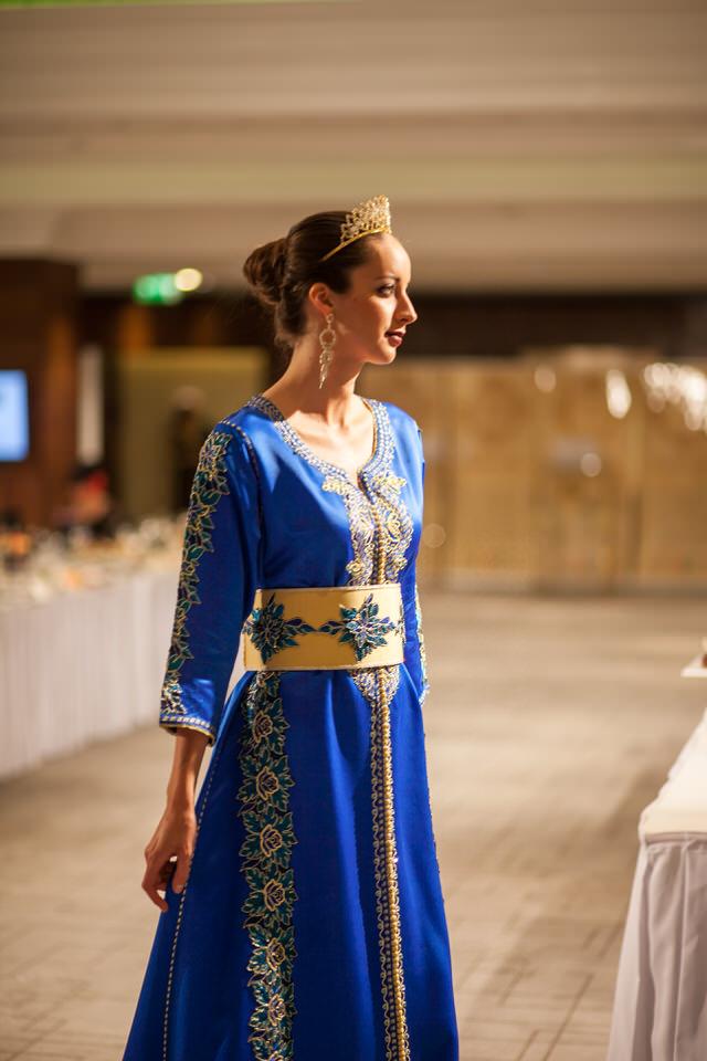 Ziryab-Fashion-Show_Nabiha_5849