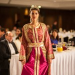 Ziryab-Fashion-Show_Nabiha_5854
