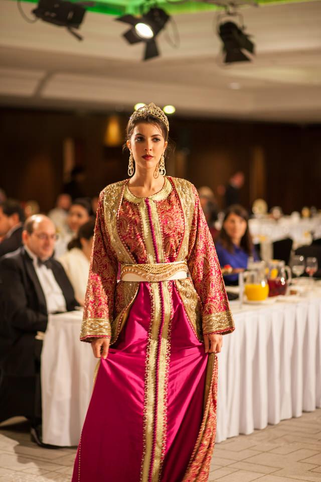 Ziryab-Fashion-Show_Nabiha_5854