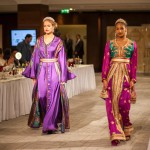 Ziryab-Fashion-Show_Nabiha_5892