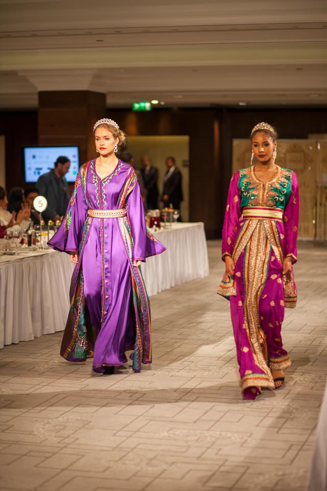 Ziryab-Fashion-Show_Nabiha_5892