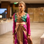 Ziryab-Fashion-Show_Nabiha_5898