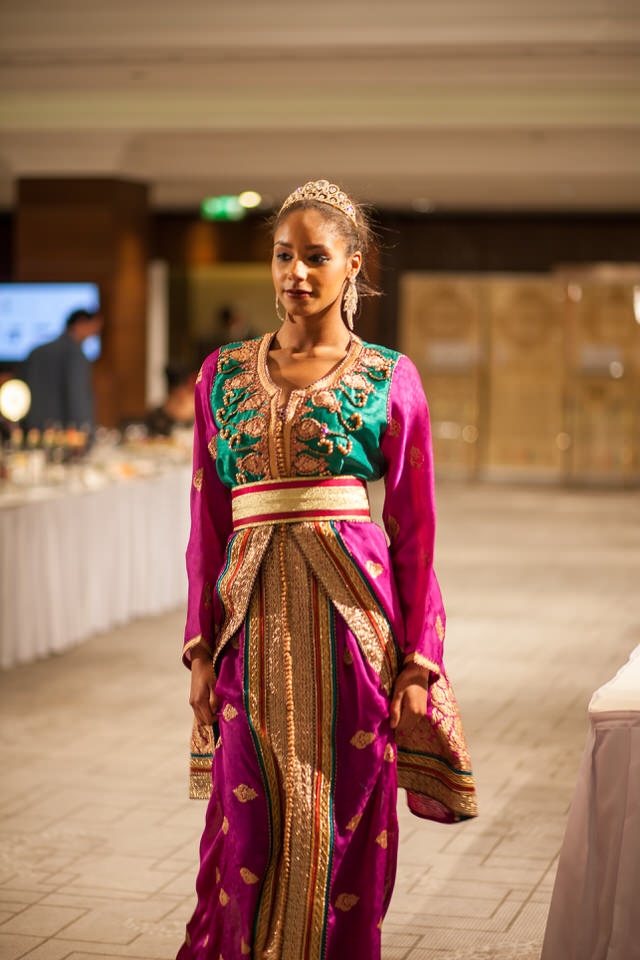 Ziryab-Fashion-Show_Nabiha_5898