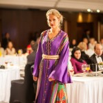 Ziryab-Fashion-Show_Nabiha_5900