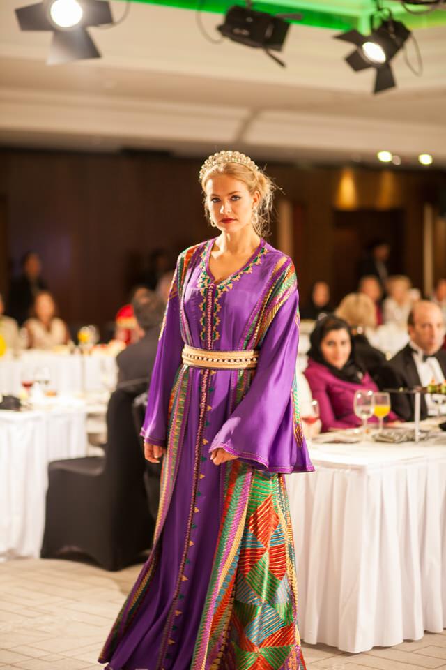 Ziryab-Fashion-Show_Nabiha_5900