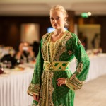 Ziryab-Fashion-Show_Nabiha_5945