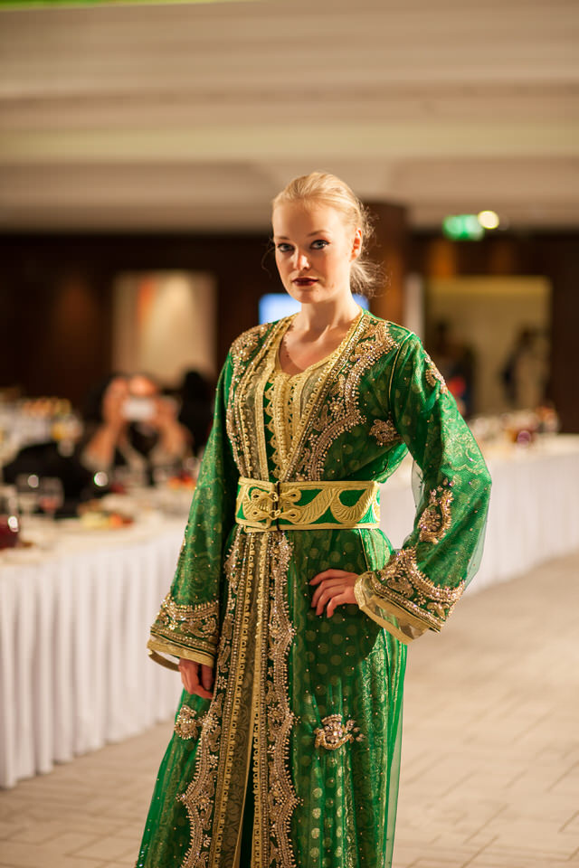 Ziryab-Fashion-Show_Nabiha_5945