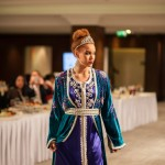 Ziryab-Fashion-Show_Nabiha_5967