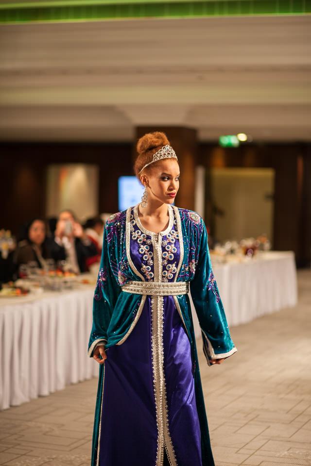 Ziryab-Fashion-Show_Nabiha_5967