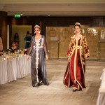 Ziryab-Fashion-Show_Nabiha_5996