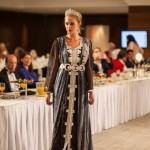 Ziryab-Fashion-Show_Nabiha_6001