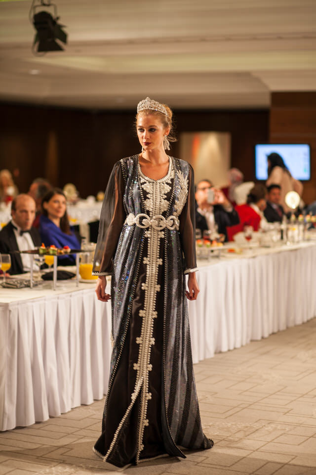 Ziryab-Fashion-Show_Nabiha_6001