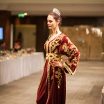 Ziryab-Fashion-Show_Nabiha_6005