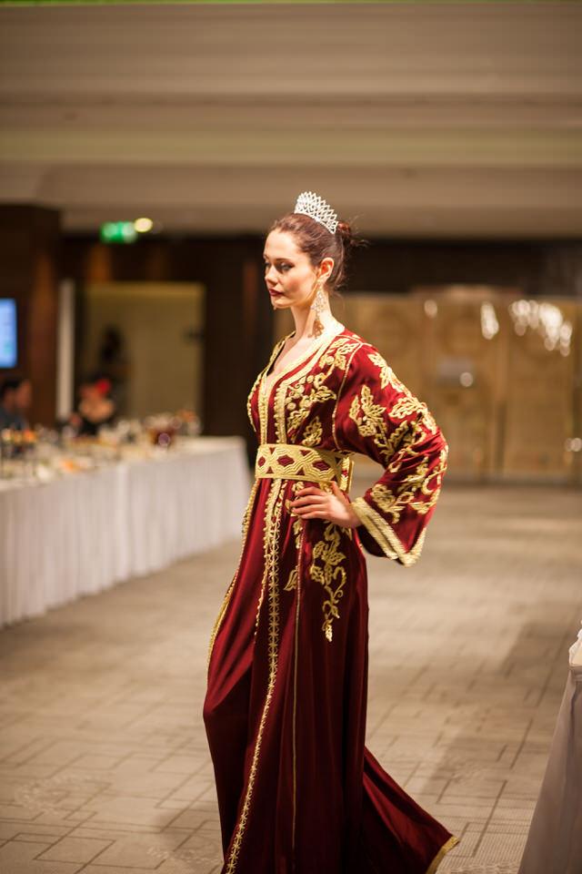Ziryab-Fashion-Show_Nabiha_6005